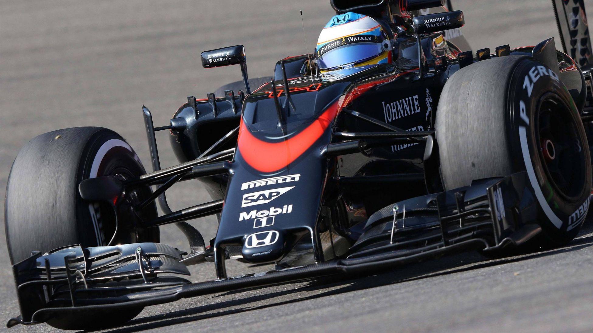 los mejores de la formula 1: