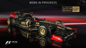 F1_Online_LotusRenault[1]