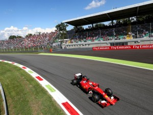 Italy_F1_GP_Auto_Racing-06758_20150905161259-kDWE--911x683@MundoDeportivo-Web[1]