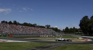 Italy_F1_GP_Auto_Racing-08939_20150905125446-kDWE--911x683@MundoDeportivo-Web[1]