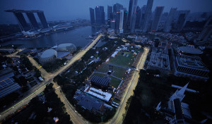 circuito-marina-bay-singapur-f1[1]