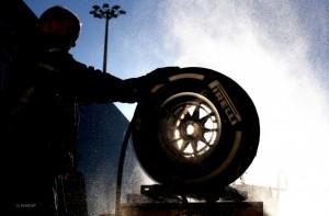 f1-2013-jerez-test-pirelli-610x400[1]