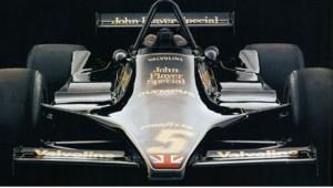1978-06-jps-lotus-79[1]