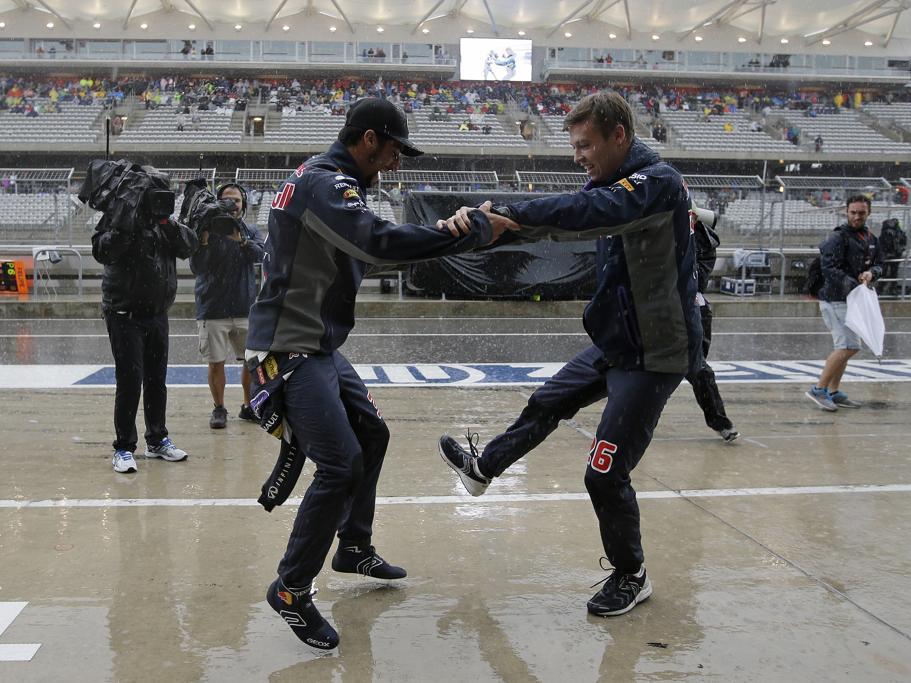 F1_US_Grand_Prix_Auto_Racing-0363b_20151024223725-kQMB--911x683@MundoDeportivo-Web