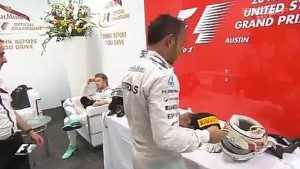 Rosberg-Hamilton-gorra-1170x658