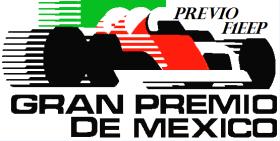 Sin título.pngF1eepMexicoPrevio2015