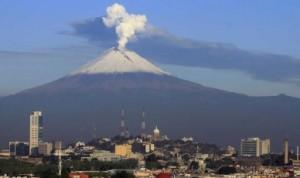 elevan-alerta-volcanica-aumento-actividades-popocatepetl_1_1759343