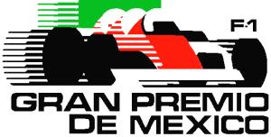 Gran_Premio_de_México_Logo