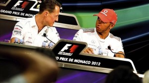 Lewis-Hamilton-and-Michael-Schumacher1