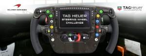 TAG-Heuer-Steering-Wheel-Challenge-HERO_3