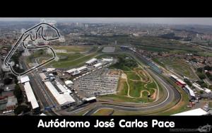 autodromo_jose_carlos_pace_widescreen[1]