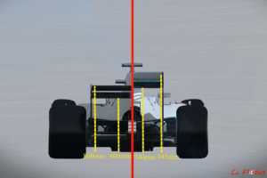 f1-concept-2017-piola-animation-fotoshowimage-5f15d805-884351-43108