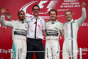f1-mexican-gp-2015-podium-first-place-nico-rosberg-mercedes-amg-f1-w06-second-place-lewis