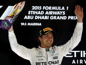 formula-one-formula-one-racing-formula-one-grand-prix-abu-dhabi-f1-grand-prix-abu-dhabi-grand-prix
