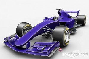 f1-proposed-2017-f1-design-2015-proposed-2017-f1-design