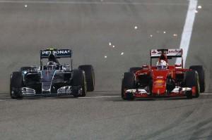 Nico-Rosberg-F1-Grand-Prix-Bahrain-PkrY3qqOaKhx1