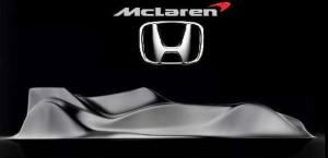 mclaren-honda-f1-47032