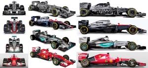 2015-F1-Cars-Comparo-Infiniti-RB11-vs-McLaren-Honda-MP4-30-vs-AMG-W06-vs-Ferrari-SF15T-33-horz
