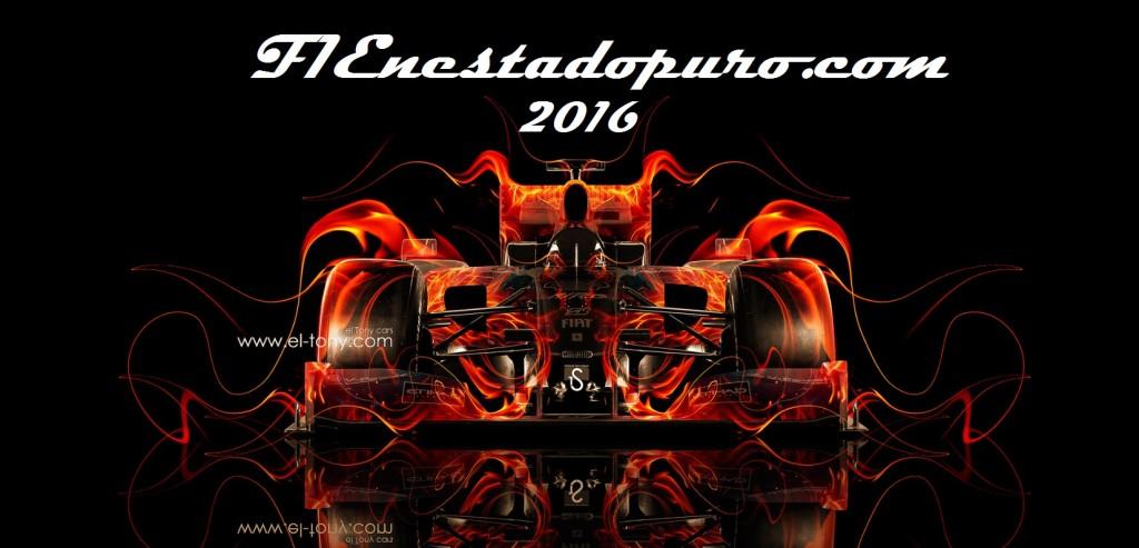 F1eep-2016