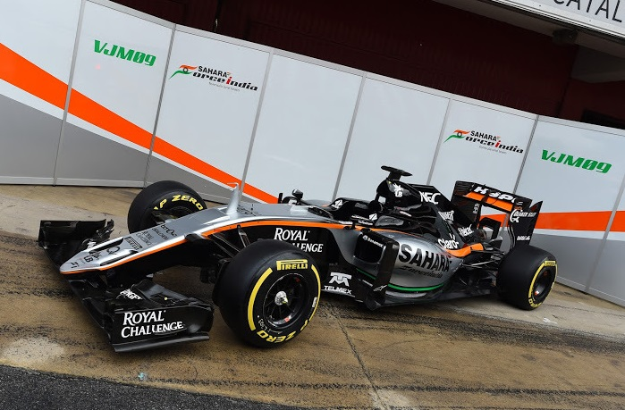 Sin título.ForceIndiapng