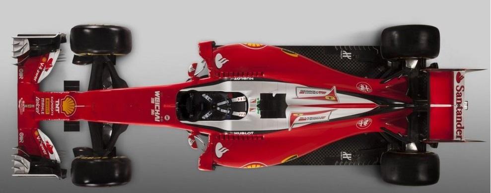 Sin título.jpgFerrari F1 2016
