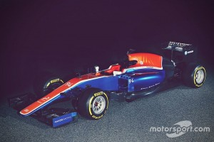 f1-manor-racing-launch-2016-manor-mrt05