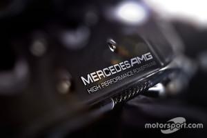 f1-mercedes-amg-f1-w06-engine-2016-mercedes-amg-f1-w06-mercedes-pu106-type-hybrid (1)