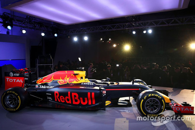 f1-red-bull-racing-livery-launch-2016-red-bull-racing-rb12-livery