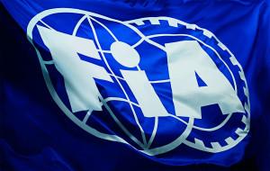 fia-reglamento-cambios-laf1