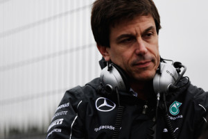 toto-wolff-Barcelona