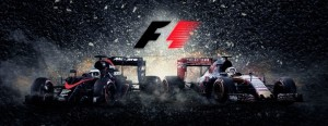 F12016MvF1eep