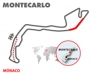 MONTECARLO 1.1