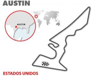 austin_0