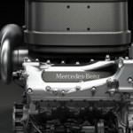 motor_mercedes_2014_f1_02[1]