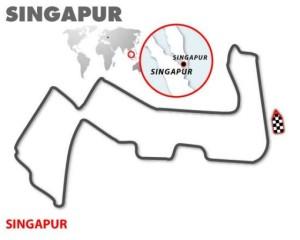 trazado_singapur