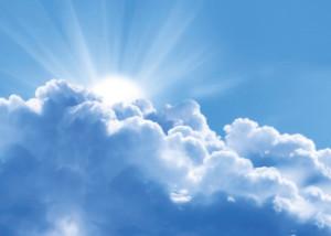 Cuadro-de-Sol-nublado-70-x-50-cm[1]