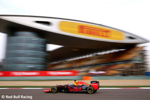daniel_ricciardo-red_bull-gp-china-2016-calificacion