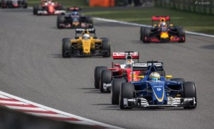 marcus-ericsson-sauber-gp-china-domingo-carrera-laf1