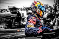 Renault y Ferrari, otras opciones para Carlos Sainz