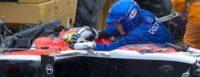 """La familia de Bianchi, emprende acciones legales contra FIA,F1 y Marussia por """"una muerte evitable"""""""