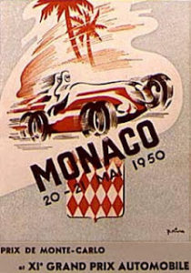 1950[1]