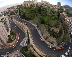 716-Monaco_GP_[1]