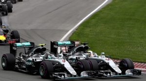 f1-canadian-gp-2016-lewis-hamilton-mercedes-amg-f1-w07-hybrid-and-nico-rosberg-mercedes-am