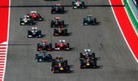 La Fórmula 1 debe trabajar para devolver protagonismo a los pilotos