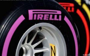 pirelli_ultrablando_01