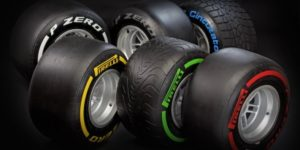 Pirelli_2012F1_Tyres_01[1]