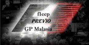 previof1eep