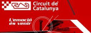 circuit-catalunya-test-f1-2011