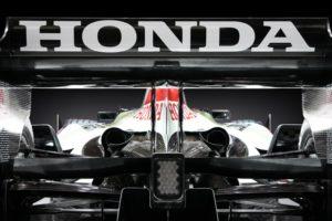 honda_f1_rear1