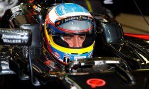 mp4-31-is-a-better-race-car-than-a-qualifying-car-mclaren-1-450x270